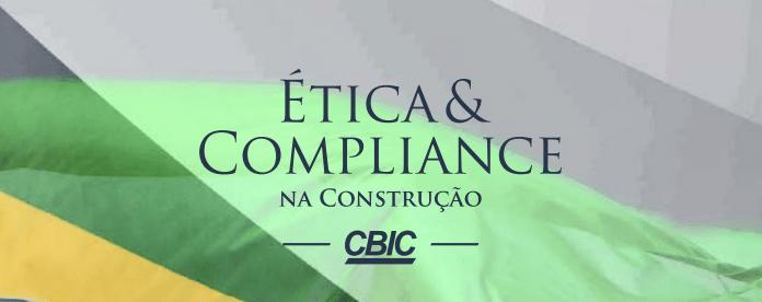 Compliance: Guia para construção civil