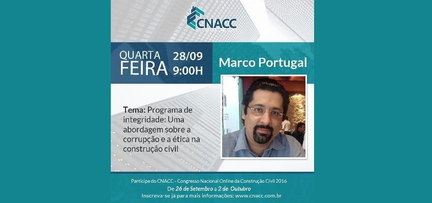 CNACC – O maior congresso online da construção civil